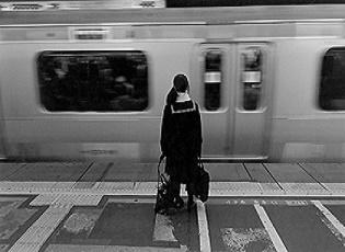 JR_Line_Tokyo_2012_SW0008 - cropped