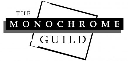 The Monochrome Guild